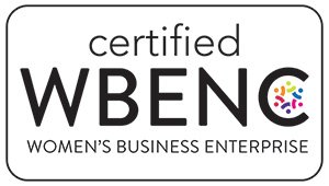 Imetra, Women's Business Enterprise