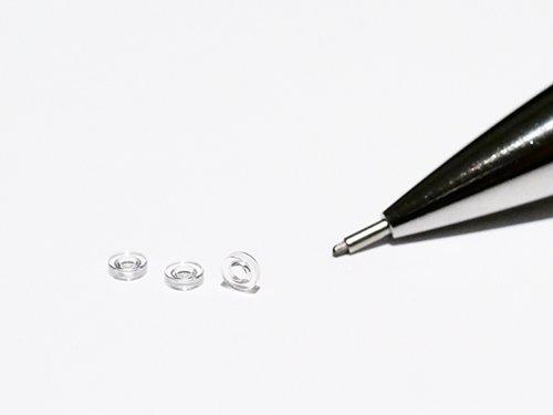 Sapphire Ring Jewels